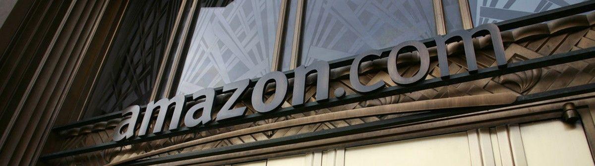 Amazon: No More Incentivized Reviews*   Intellifluence Blog