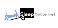 Sleep Delivered