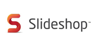 Slideshop