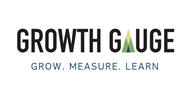 Growth Gauge