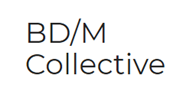 BD M Collective