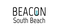 Beacon South Beach