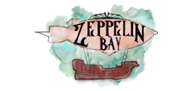 Zeppelin Bay