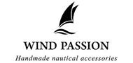 Wind Passion