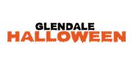 Glendale Halloween