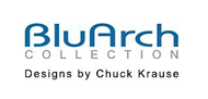 BluArch