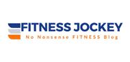 Fitness Jockey