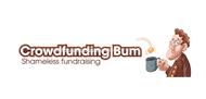 Crowdfunding Bum
