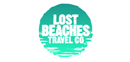 Lost Beaches