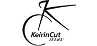 KeirinCut Jeans