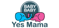 Yes Mama