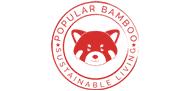 Popular Bamboo