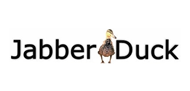 Jabber Duck