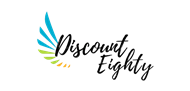 Discount Eighty