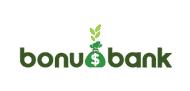 Bonus Bank