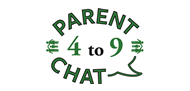 Parent Chat