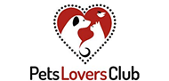 PetLoversClub