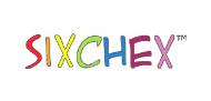 Sixchex