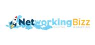 Networking Bizz