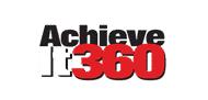 Achieve it 360