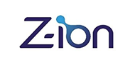 Z-ion