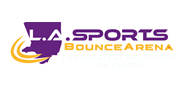 L.A. Sports Bounce Arena