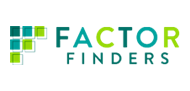 Factor Finders