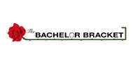 The Bachelor Bracket