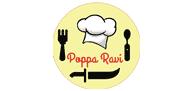 Pappa Ravi