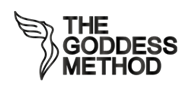 The Goddess Method