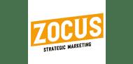 Zocus