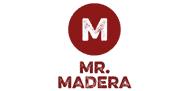 Mr. Madera