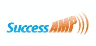 Success Amp