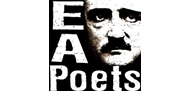 EA Poets
