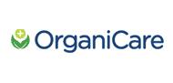 Organicare