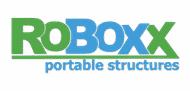 Roboxx