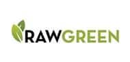 Raw Green