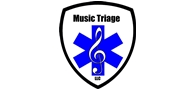 Music Triage