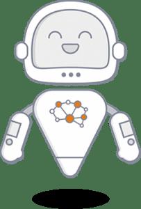 Sallybot